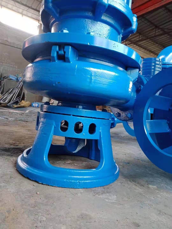 大丰渣浆泵